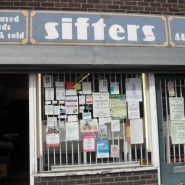 Sifters