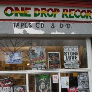One Drop Records