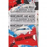 Mancunians and Music