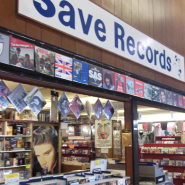 Save Records