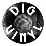 Dig Vinyl