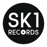 SK1 Records