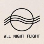 All Night Flight