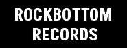 Rockbottom Records