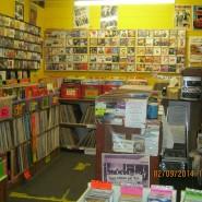 Hyde & Seek Records