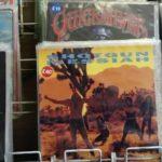 Aintree Vinyl Records